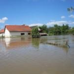 Hochwasser 19