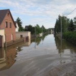 Hochwasser 23