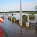 Hochwasser 24